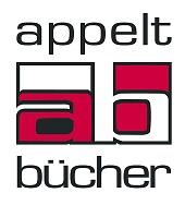 Appelt-Bücher Gev.klein (Logo)